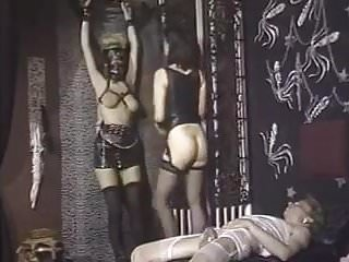Dick tracy collectors Slave business p2 extrem pervers collector