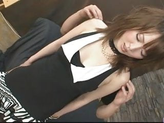 Busty asian hardcore fucked Dirty and busty babe flaunting and fucked hard