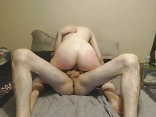 Download erotic clips - Homemade, stunning couple in a very erotic clip