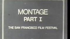 Vintage: Film Festival Trailer