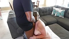 REAL HOTWIVES FUCKING BBC