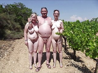 Nudist family vedios Nudist family