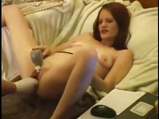 Veiw sex trailers - Trailer trash gets fisted