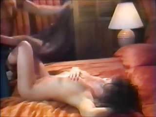 Sandra bullocks tits - Tiffany storm, robert bullock