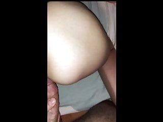 Awesome jc penney sale ass - Ma bite dans ton gros cul sale salope