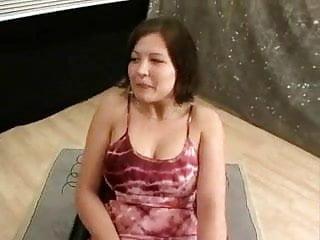 Amateur big cumshot Amateur big tits bukkake