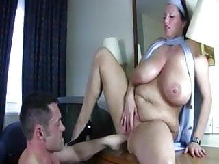 Bbw big tits Bbw: 316,314