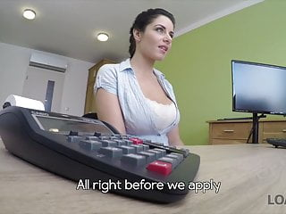 Lost cost adult toys - Now loan manager knows how much asshole of alex costs