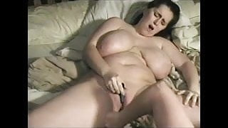 Chubby Wife Wants To See Husband Fucking Another Woman bVR