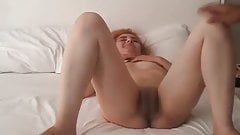Turkish Mom MILF Turkey Matures Sexxxxx