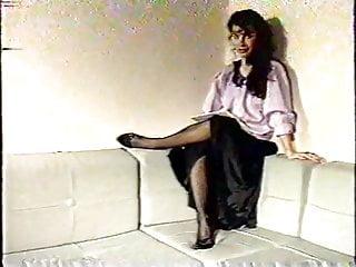 Festive fucking jett black dvd Moldau mosen 1992