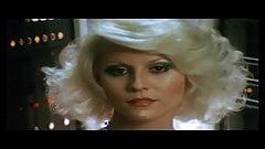 Trailer - Ultra Flesh (1980)