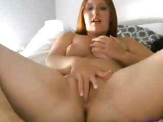 Chubby masturbate for cam Chubby babe cam masturbation
