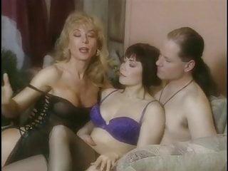 Nina hartley guide to erotic massage - Nina hartleys guide to foreplay