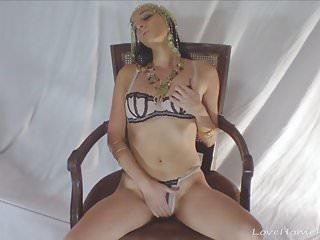 Sex chair girl sitting backwards Cute babe masturbates while sitting in a chair