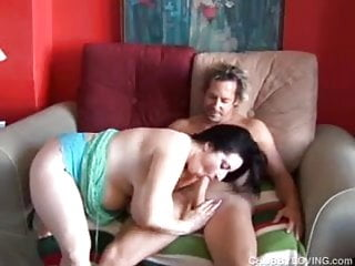 Big tits vieos - Beautiful big tits bbw kitty lee