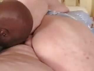Penis pps Ssbbw pp