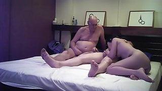 Suck my cock