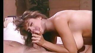Best of Porn Vol39