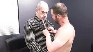 NEW VIDEO 70