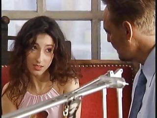 Sibel kekilli porno filmi izle Sexy sibel kekilli 2