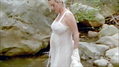 Katy Perry Nude Pregnant