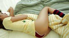 Wake Up - PMV