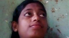 sri lanka girl Record video sexy