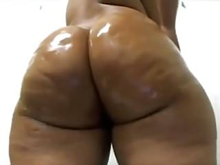 Phat juicy ass 2 cduniverse Oily phat juicy ass