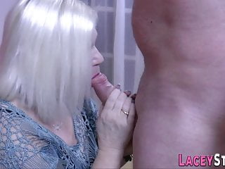 British adult actress starr - Dick sucking brit granny lacey starr