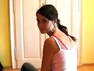 Super young girls fucking young men Super girl fucking with huge tits