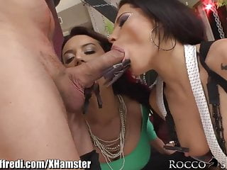 Jaime lynn spears fucking - Roccosiffredi franceska jaimes rough fuck and cumswap