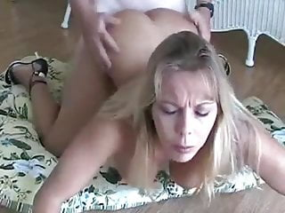 Timothy porn selections Ambers private sex tapes - selection b 4 videos