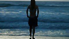 Nicole Kidman. Laura Dern. Shailene Woodley - 'BLL' s1e03