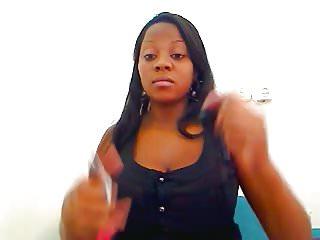 Black woman big boob pic Pregnant black woman shows boobs