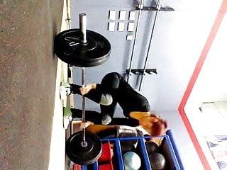Pb teen Training video- pb clean technique