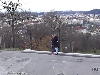 Boy fucking him self - Hunt4k. angry boy watches slutty gf cheating on him with...