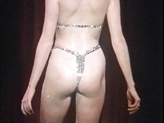 Over 70 sex video Freak out and fuck - vintage 70s sex striptease dance