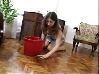 Spanked and humiliated socialite Maid stripped spanked punished and humiliated xlx