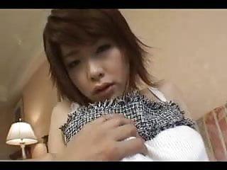 Kasumi naked pics Kasumi uehara - 10 beautiful japanese pornstar