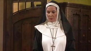Bad Nuns 5 Nikita Denise II jk1690