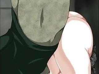 Dead leaves hentai blog Dead sea 01