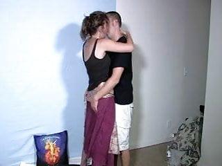 Old guys cumming inside of teens Guy cumming inside cute girl