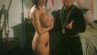 Sarah Young - Only Anal 1