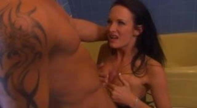 Alektra Blue Fucking In The Bath M22 Porn 64 Xhamster