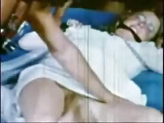 1970s interracial erotica and porn novels Extreme showcase- 2 1970