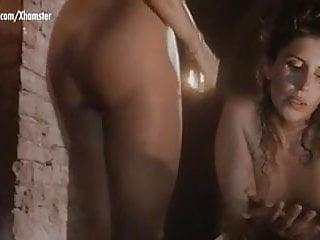 Leela nude from futurama - Alba parietti nude from il macellaio