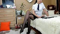 pantyhose-webgirl 11
