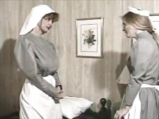 Fucking the chambermaid - Chambermaids