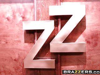 Secret sex society Brazzers - shes gonna squirt - secret society scene starring